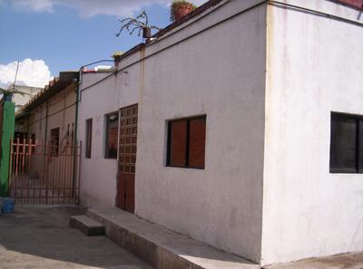 Bodega En Renta En Puebla Cerca Planta Vw- Autopista Mex-pue