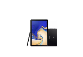 Tablet Samsung Galaxy Tab S4 T835 64gb 10,5 Com Nota Fiscal