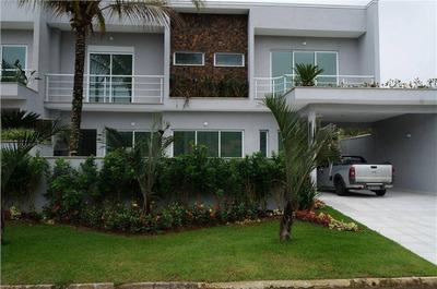 Casa Residencial À Venda, Boracéia, Bertioga. - Codigo: Ca0089 - Ca0089