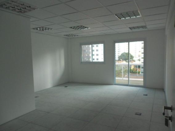 Comercial-são Paulo-perdizes | Ref.: 3-im98291 - 3-im98291