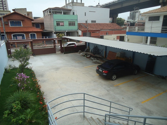 Excelente Casa Comercial Na Praia Da Costa - Dni298