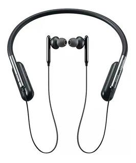 Auricular Bluetooth Samsung Original U Flex In Ear Microfono