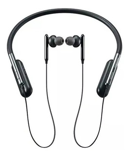 Auricular Bluetooth Original Samsung U Flex In Ear Inalambricos Microfono