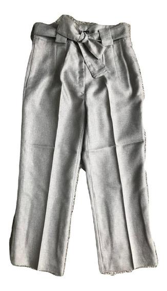 308af0156561 Pantalones Cortos Para Mujer - Ropa y Accesorios en Mercado Libre ...