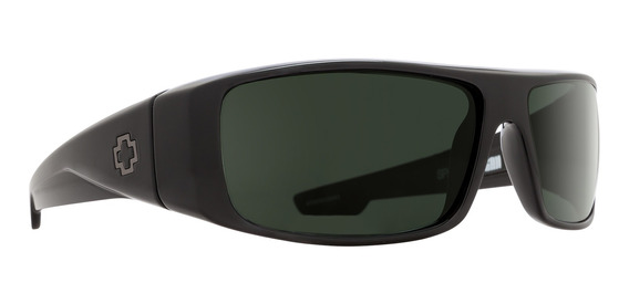 Lentes De Sol Spy Optic Logan Polarizado Happy Lens Hd+
