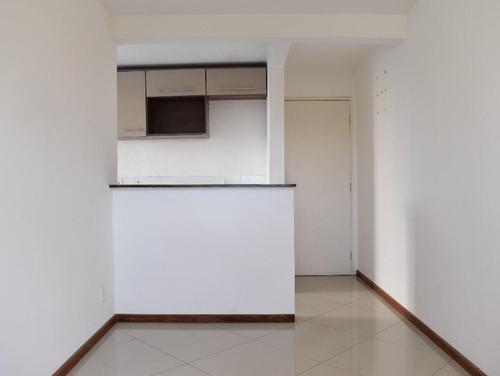 05731 -  Apartamento 2 Dorms, Jaraguá - São Paulo/sp - 5731