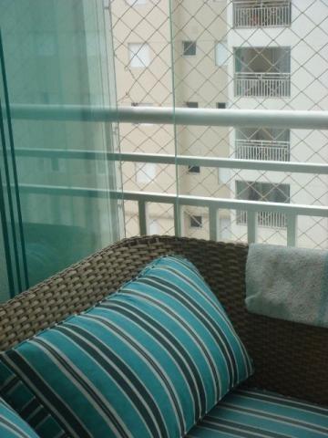 Apartamento Condomínio Parque Barueri - 105 Mts - 4 Dorms - 2 Vagas - Oportunidade 560 Mil - Rr1000428x