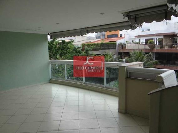 Apartamento - Ap00572 - 34486624