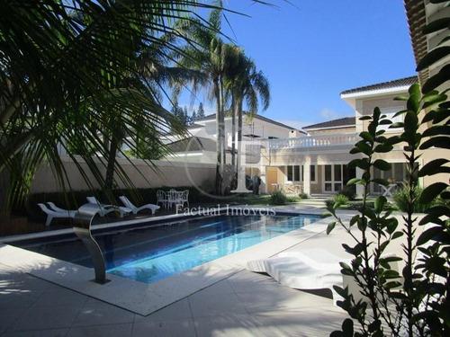 Casa Residencial Para Venda , Acapulco, Guarujá - Ca2181. - Ca2181