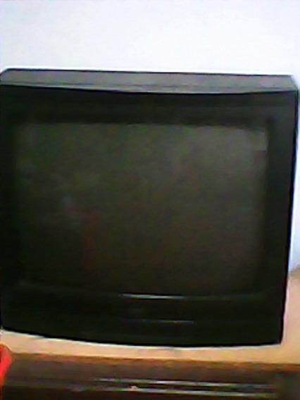 Televisor Zenith
