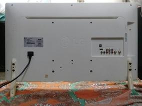 Gabinete Completo (moldura) Tv Led Lg 32lb560b
