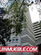 Oficinas En Alquiler El Rosal Eq2500 19-5456