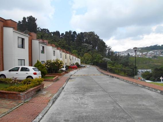 Casa Conjunto Cerrado La Rambla Manizales