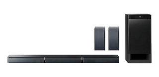 Sound Bar Sony Ht-rt3