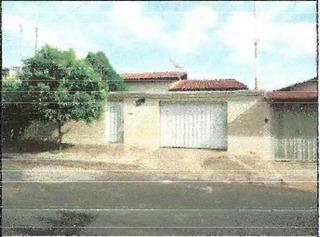 Rua Conceicao Das Alagoas, Jardim Das Laranjeir, Frutal - 506694