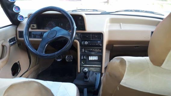 Renault R 18 Ts