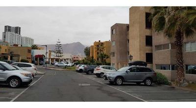 Condominio La Tirana Calle Cinco 4300 - Departamento N / 21
