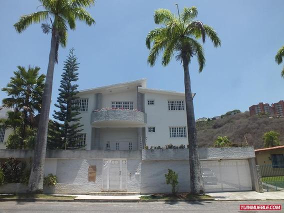 Casas En Venta Mls #19-15761