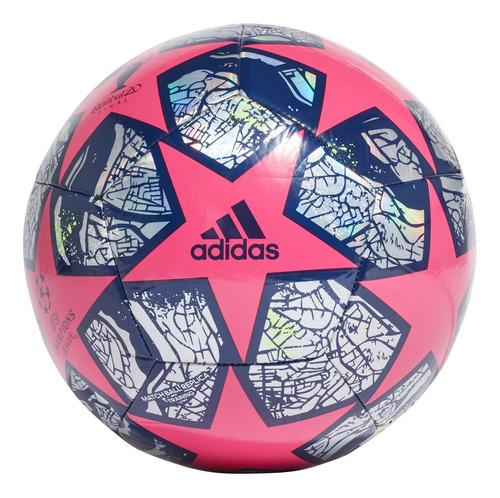 Balon adidas Fin Ist Trn