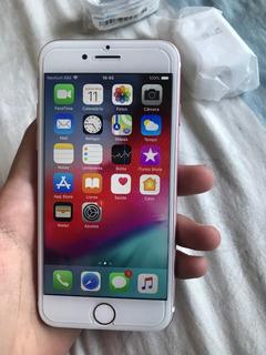 Apple iPhone 7 32 Gb Desbloqueado - Vitrine