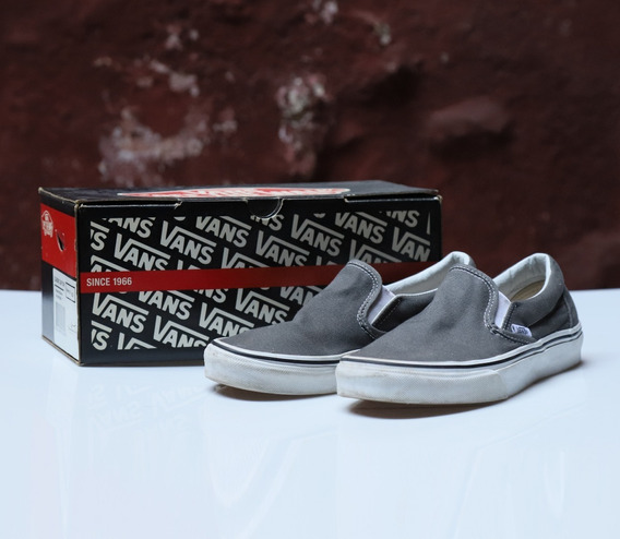 Zapatillas Vans 6.5 Men Us