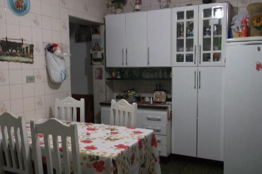 Casa - Ref: 381521