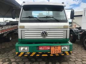 Volkswagen Vw 12170 Tanque Combustive