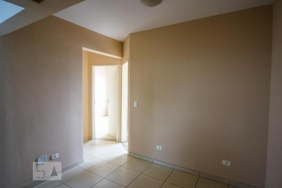 Apartamento Para Aluguel - Mooca, 2 Quartos, 47 - 893030555