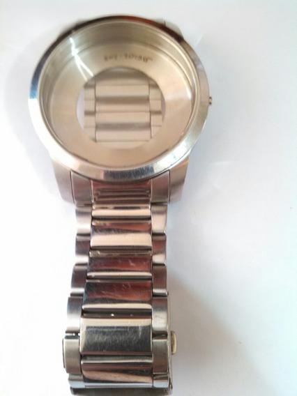 Kit Caixa Magnum Ma33835