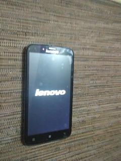 Lenovo A850 Para Repuesto