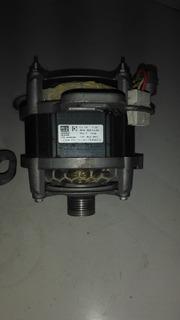 Motor Lavadora De Roupas Electrolux