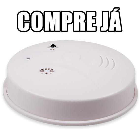 Camera De Seguranca Para Casa Coisas Espionagem Micro 16gb