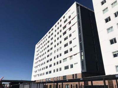 Departamento En Renta | 4 Habitaciones | Atelier Juriquilla | Departamento En Renta