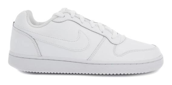 Zapatillas Nike Ebernon Low Urbanas Mujer