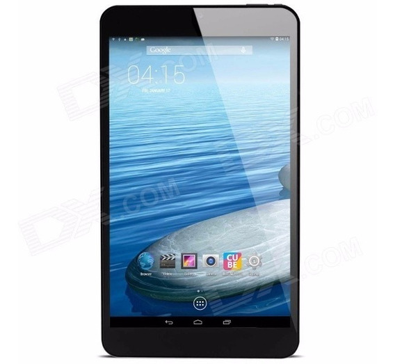 Tablet Androide 4.2 Quard Core 1.3 Ghz /32 Gb Memória-