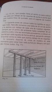 Manual De Construccion