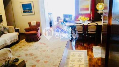 Apartamento - Ref: Ip2ap39584