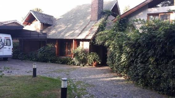 Casas Alquiler Temporal Bella Vista
