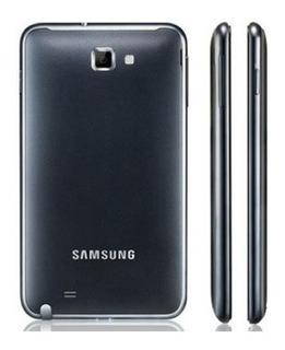 Samsung Galaxy Note 1 N7000 - Não Liga - Reposição De Peças