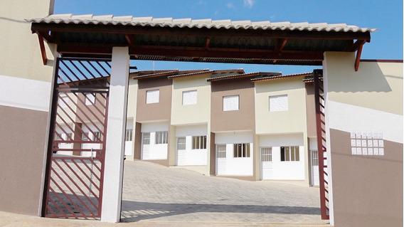Oportunidade Adquira Sua Casa Financiada Bragança Pta Clv-1