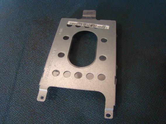 Case Suporte Hd Acer E1-510