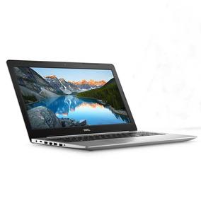Notebook Dell 15,6 Core I7 Ram 8gb Inspiron 5570