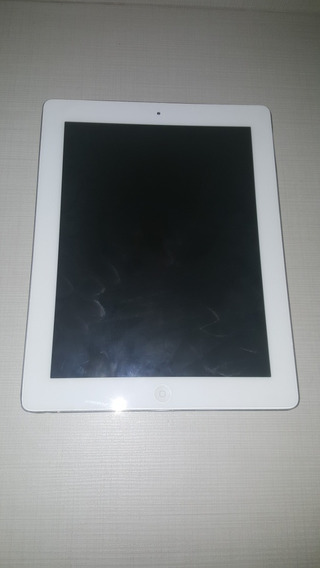 Apple iPad 2 3g 64gb(leia A Descrição).