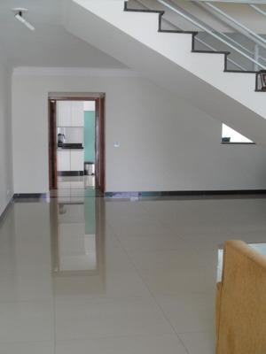 Casa - Ca00260 - 31993646
