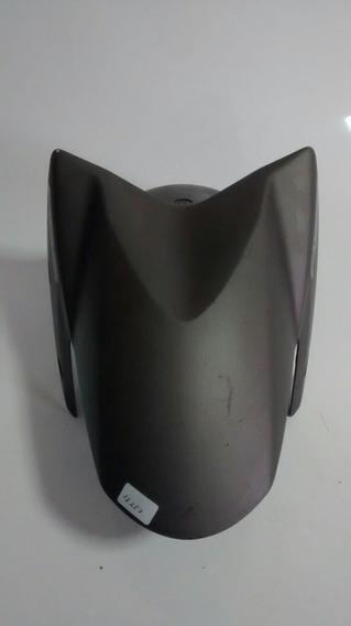 Para Lama Dianteiro Yamaha N-max 160 Original (12157)