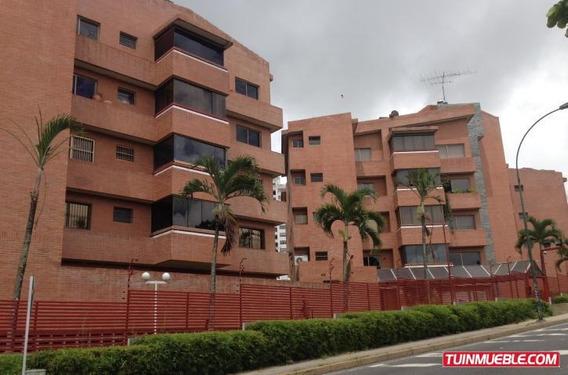 Apartamentos En Venta 19-9359 Adriana Di Prisco 04143391178