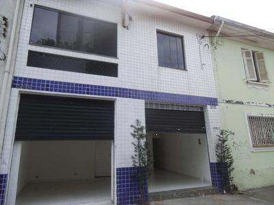 Loja, Lapa, São Paulo, Cod: 2879 - A2879
