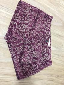 Shorts Abercrombie Original!!