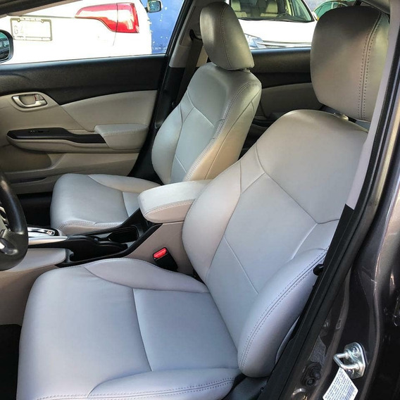 Honda Civic Tenemos Varios Dispobles 829-633-0280