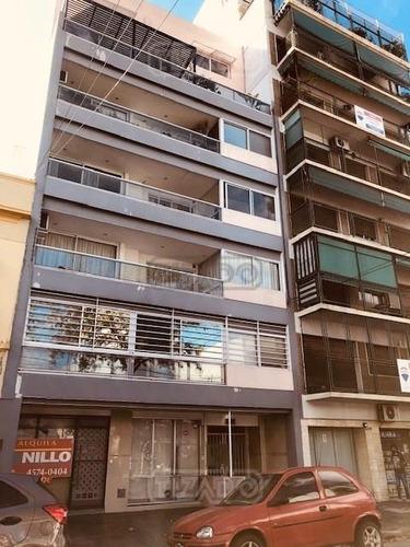Departamento  En Venta Ubicado En Villa Urquiza, Capital Federal, Buenos Aires